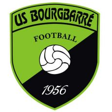 Union Sportive Bourgbarré Football